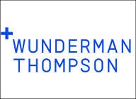 Wunderman Thompson bags creative duties for Nova E