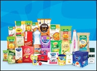 The Tata focus on FMCG - who will it impact the mo