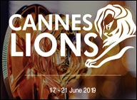 Cannes Lions 2019 TBWAIndia wins 2 Bronze Lions