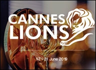 Cannes Lions 2019 Indian agencies bring home 4 Br