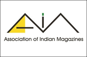 Association of Indian Magazines seeks to meet FM over duty on newsprint