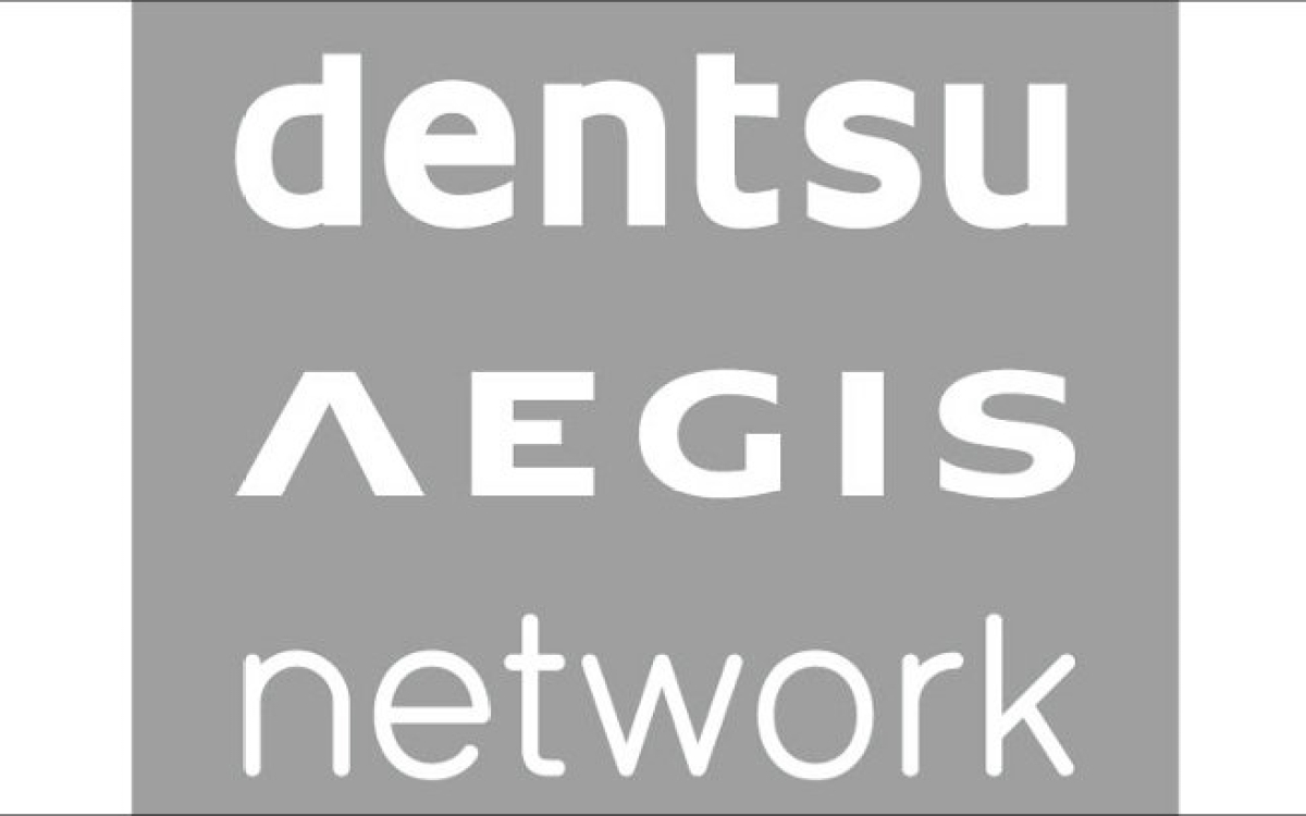 Dentsu signs partnership with Israeli tech firm Imprint