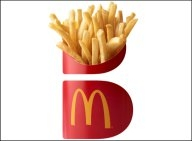 DDB Mudra Group wins McDonalds business