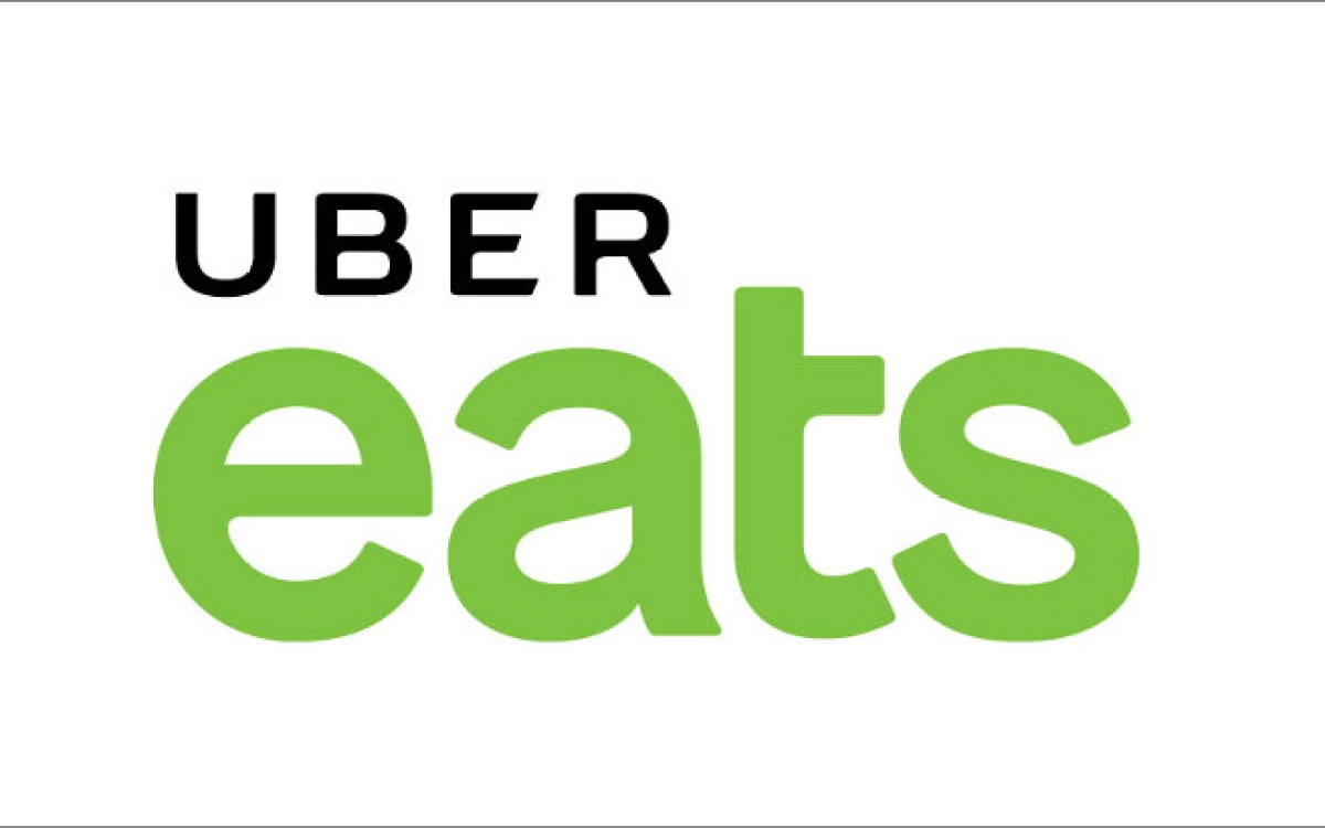 Uber Eats goes beyond delivery to support F&B industry industry news