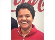 Coca-Cola elevates Asha Sekhar to VP and chief digital officer, India and SWA