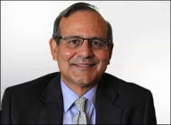 Leo Puri appointed as independent director on HUL