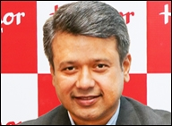 Havmor Ice Cream appoints Anindya Dutta as MD