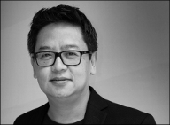 Nima Namchu quits Havas Worldwide India as CCO