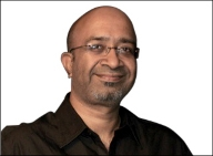 SOCXO appoints Ajit Narayan as CMO and program hea