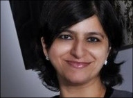 PepsiCos Poonam Kaul joins Apple as Marketing Dir