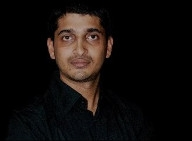 TV appoints Abhishek Upadhyay as marketing head