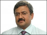 ACC appoints Sridhar Balakrishnan as chief commerc