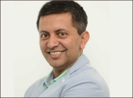Vodafone's marketing head Siddharth Banerjee joins Facebook