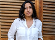 Dentsu India appoints Malvika Mehra as Chief Creat