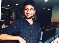 The Viral Fever's marketing head Vineet Kanabar to join Wavemaker