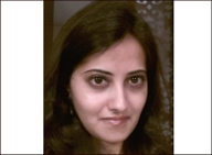 Bhavana Mittal, regional head of media, South Asia at RB is moving out
