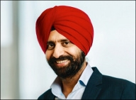 Adobe India MD Kulmeet Bawa calls it quits