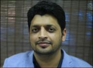 Tapan Sharma