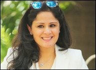 MG Motors' Pallavi Singh joins BMW India