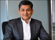 Former HUL hand Vikas Gupta to head marketing at F