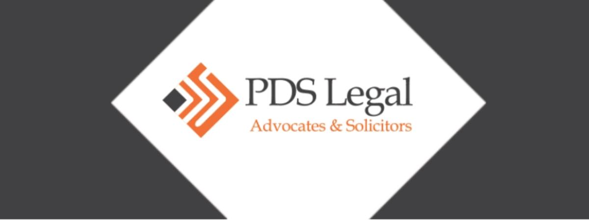 PDS Legal hiring Associates