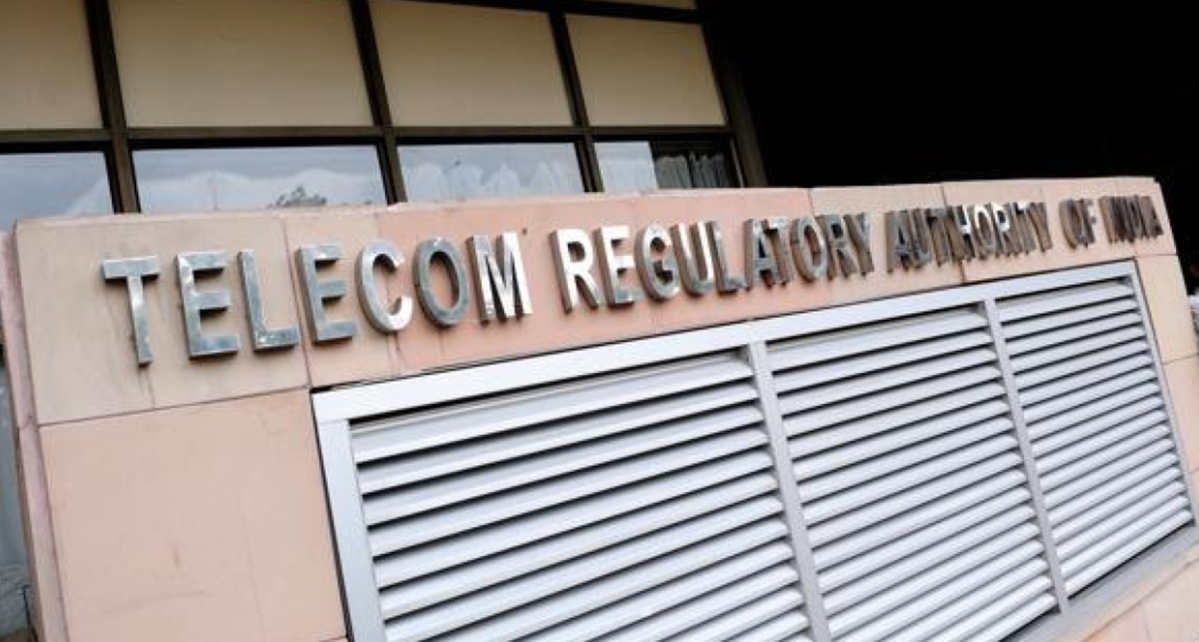 Television broadcasters move Bombay HC against TRAI revised Tariff Order