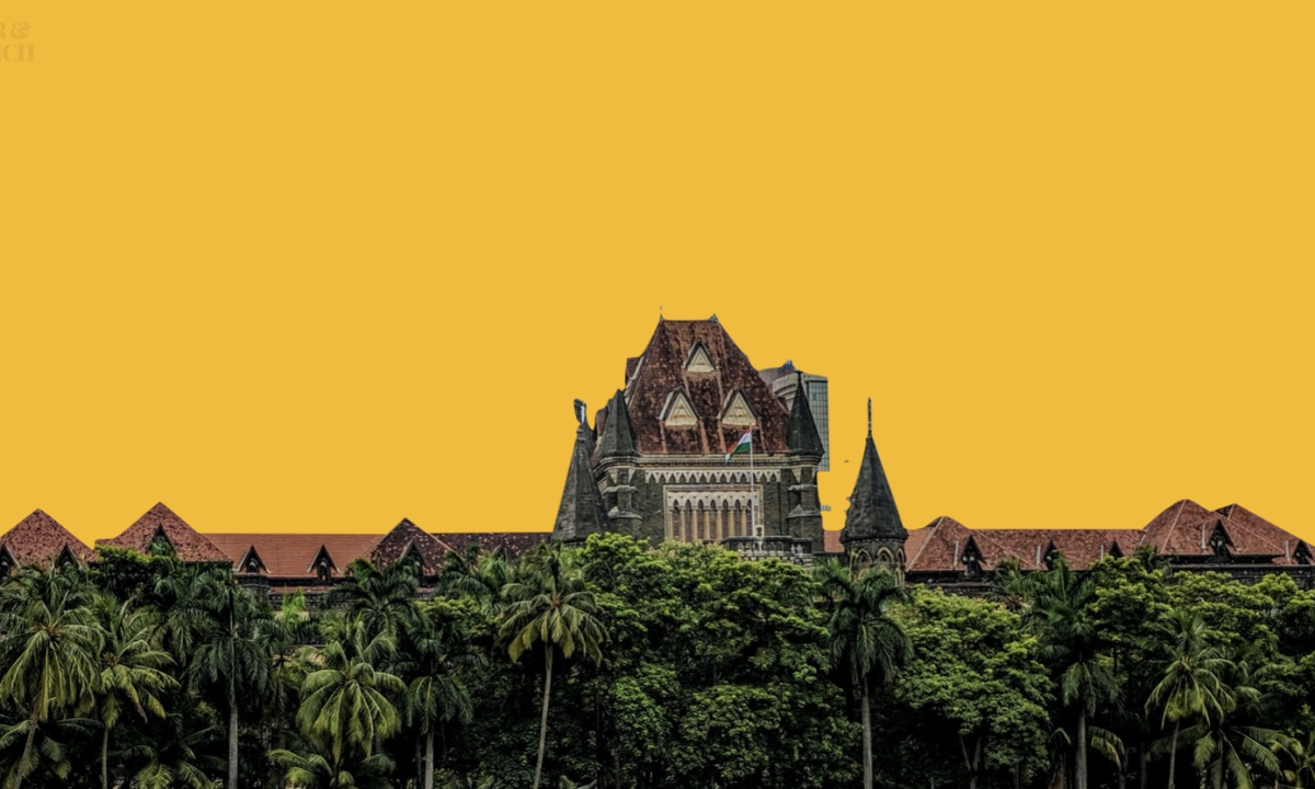 Senior citizens should be treated with respect, Bombay HC directs man to vacate 65-year-old mother's house