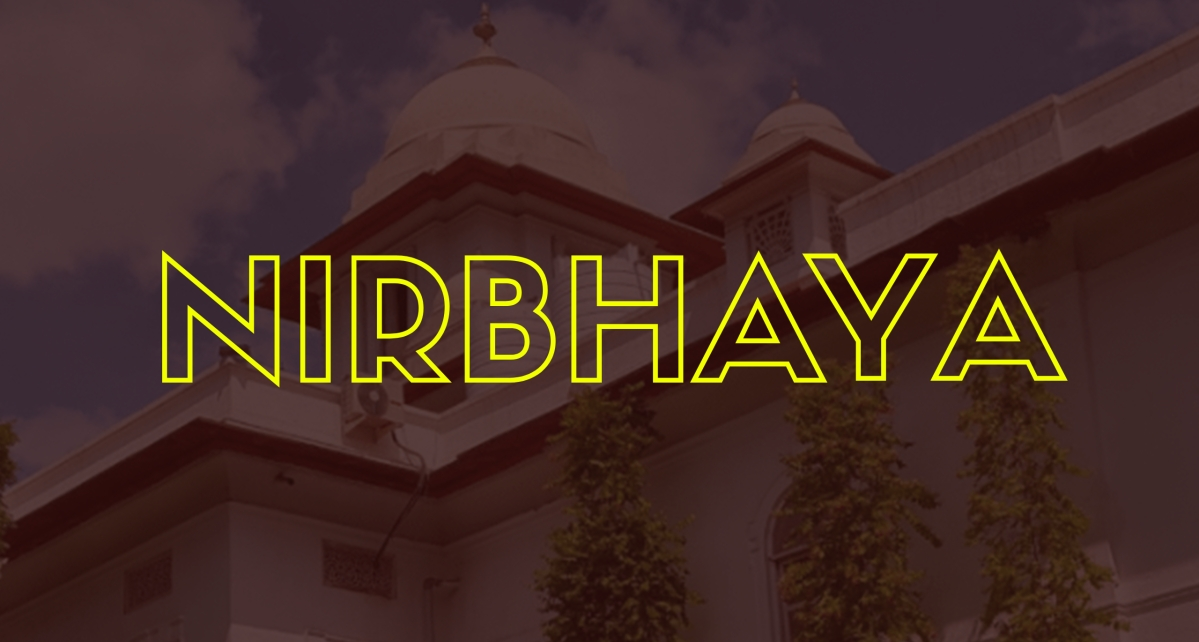 You always come at the eleventh hour: Delhi Court seeks report from Tihar in Nirbhaya convicts plea to stay execution of death warrant
