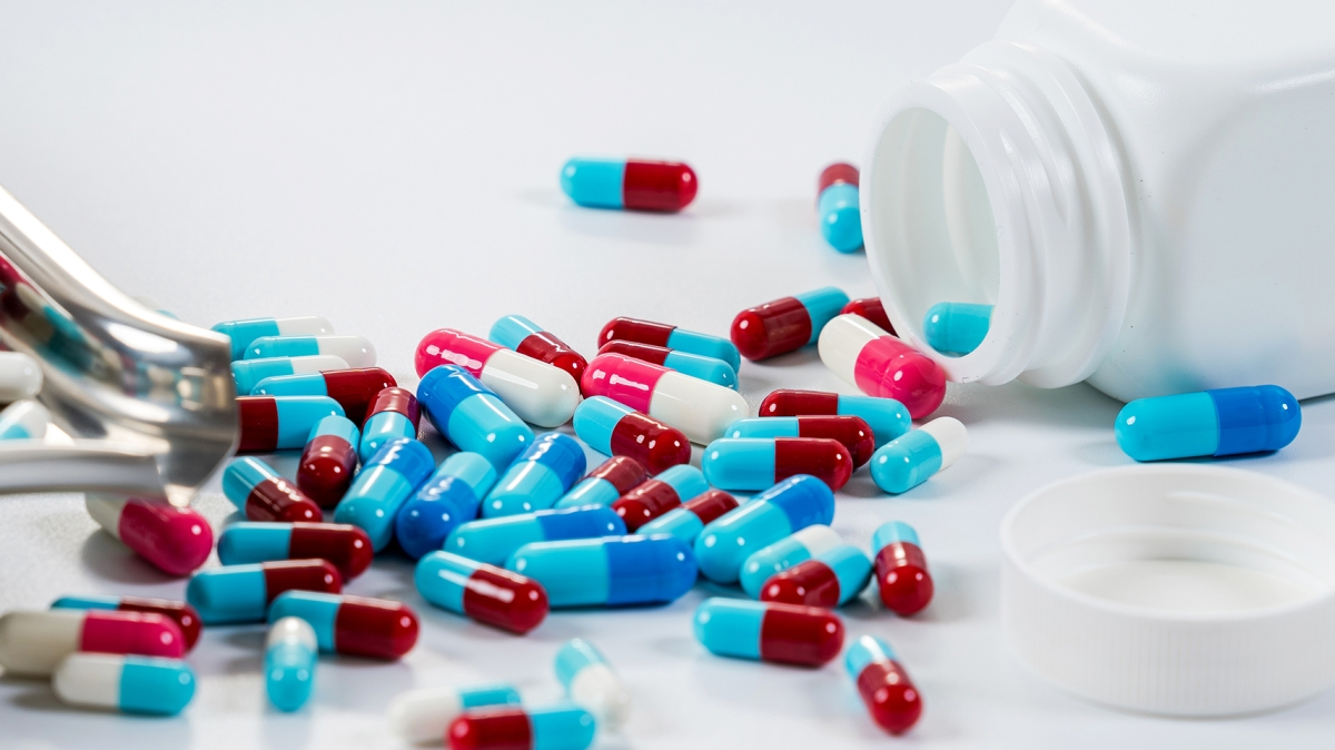 Trilegal, JSA, SAM, Rajaram lead on Medlife acquisition of medicine-delivery startup Myra