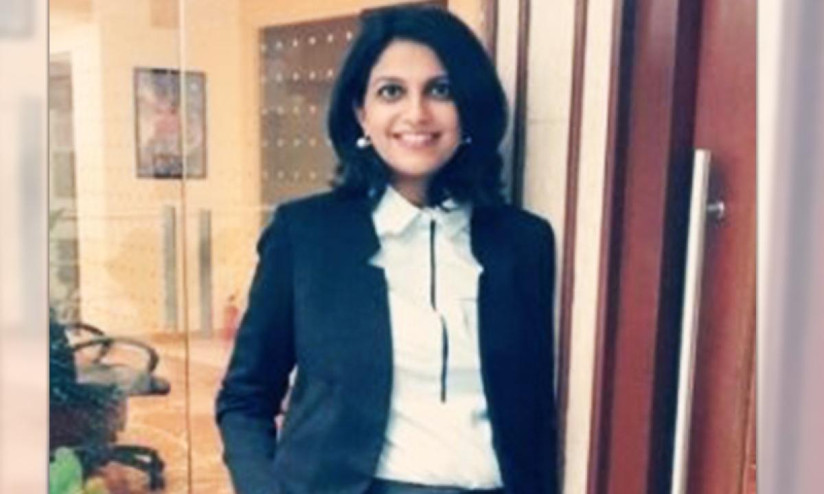 AZB & Partners Transaction Support Group (TSG) Partner Ami Parikh resigns