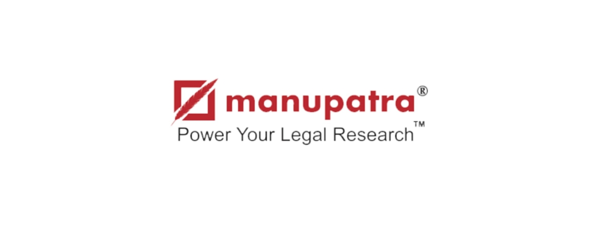 #Sponsored: Often Overlooked Legal Research Tips - Manupatra