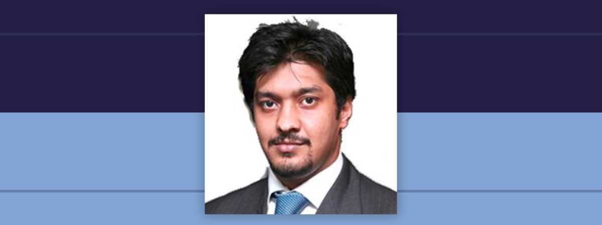 SAM Partner Anuj Prasad joins Cyril Amarchand as Equity Partner in its Corporate Practice and Head of Aerospace and Defence