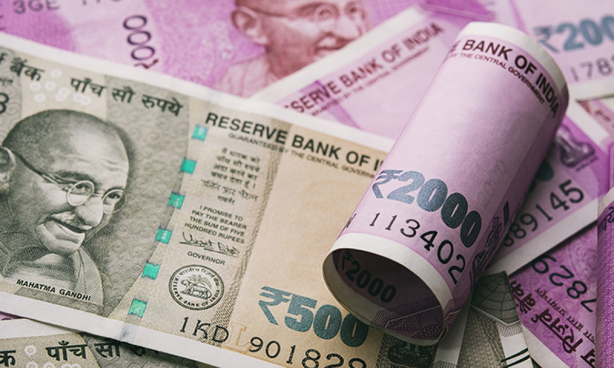 SAM, Khaitan, CAM, Trilegal act on RattanIndia ₹6,574 crore Debt Resolution, first deal outside of NCLT