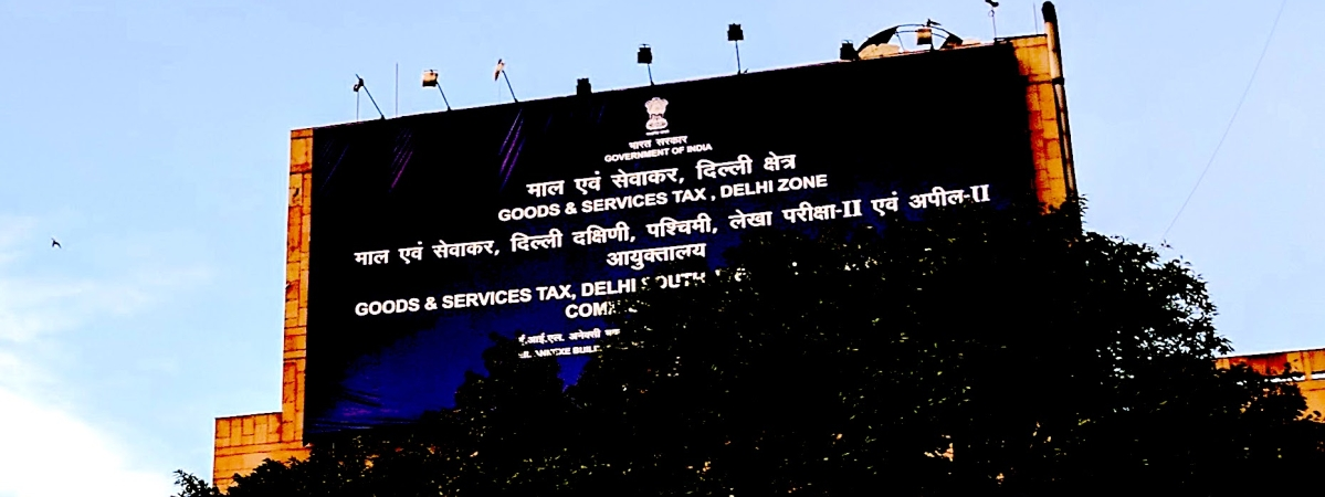 Failure to put a workable system before GST implementation reflects poorly on concerns shown to trade by Authorities, Delhi HC