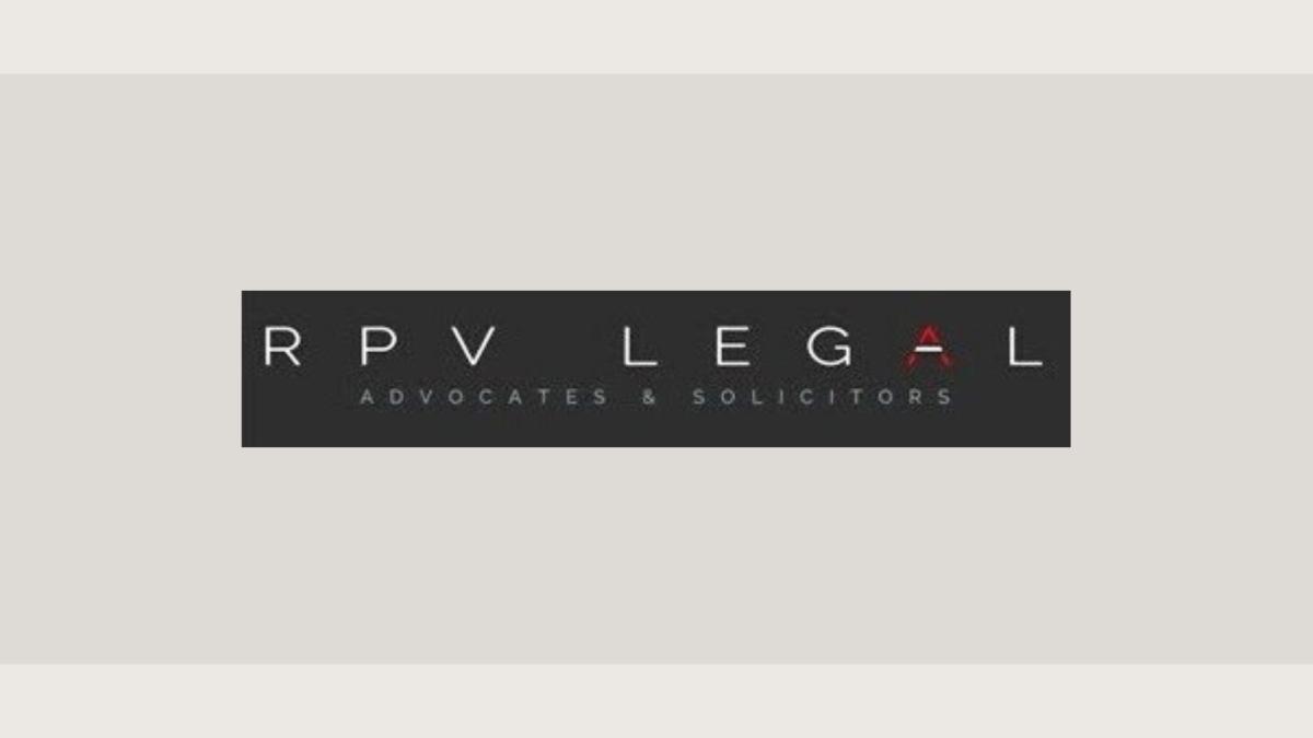 RPV Legal Advocates & Solicitors
