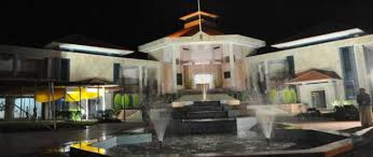 [Coronavirus Lockdown] Manipur High Court suspends working till April 14, interim orders extended till next effective date of hearing