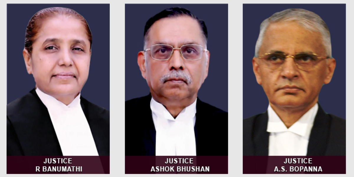 Supreme Court dismisses review petition of Nirbhaya death row convict Pawar Kumar Gupta