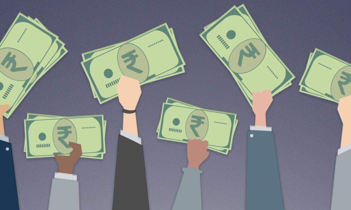 SAM, AZB, Hogan, Cooley act on ZestMoney fund raise from Goldman Sachs