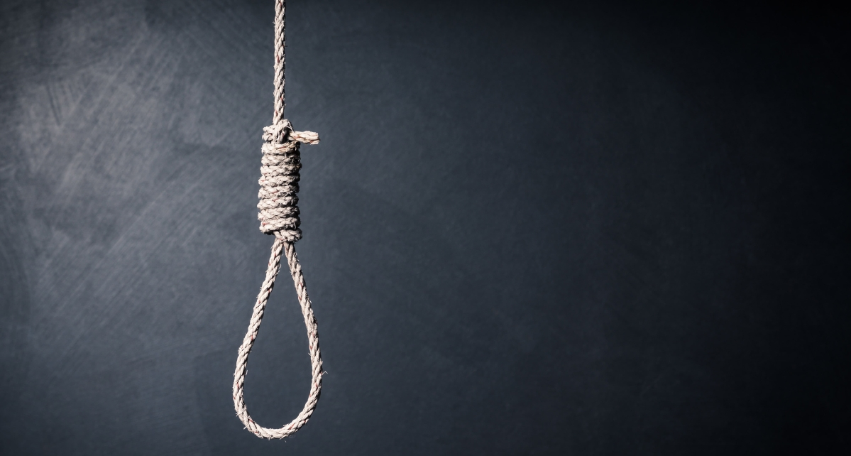 Centre moves Supreme Court for modification of death penalty guidelines from convict-centric to victim-centric