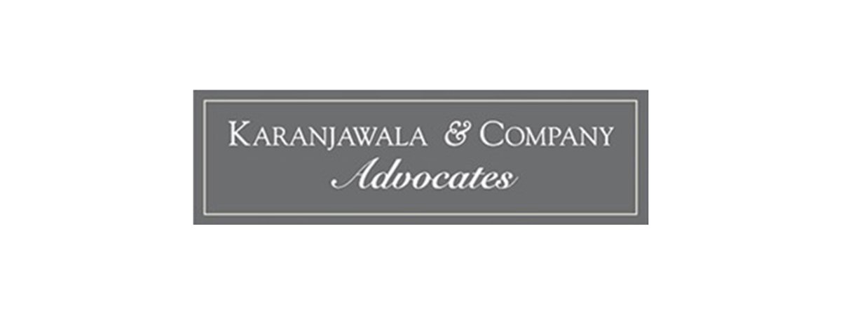Karanjawala & Co