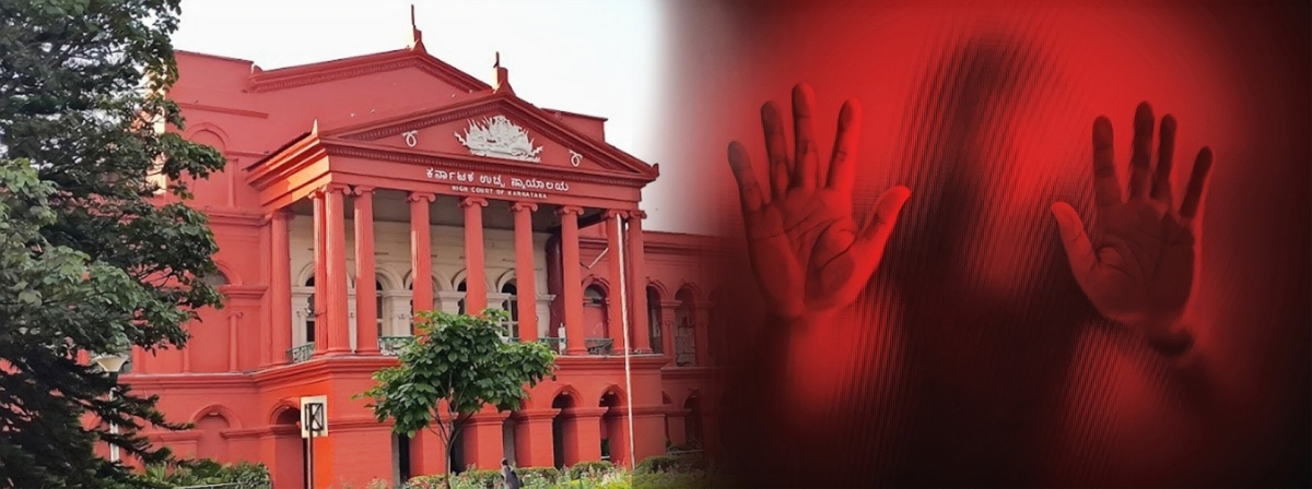 Re-do preparation of Social Investigation Report, Karnataka HC directs state in matter regarding sexually abused girls rescued from Ashram