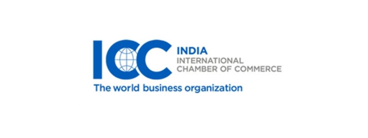 ICC International Court of Arbitration in India