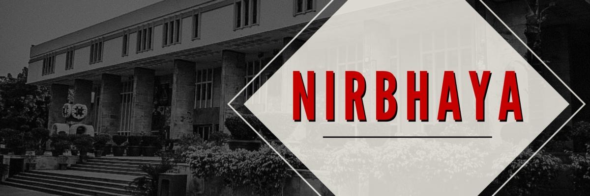 Fair & proper trial was conducted: Delhi HC dismisses Nirbhaya convict Mukesh's plea against refusal to quash his conviction
