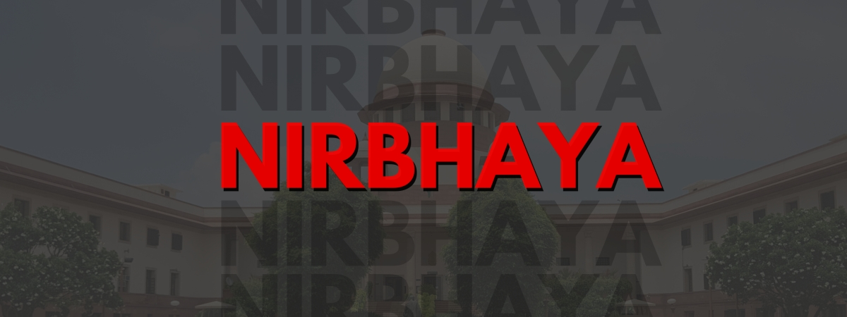 Nirbhaya: Centre moves Supreme Court challenging Delhi HC order stating that convicts cannot be hanged separately