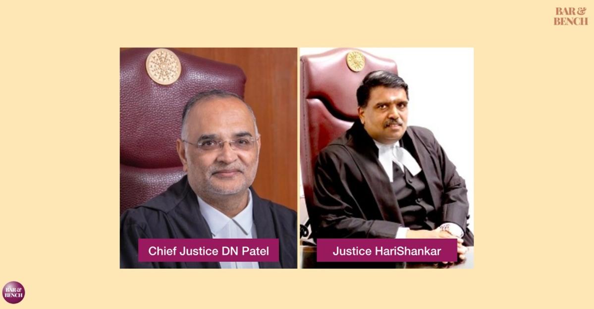 Delhi Riots: Delhi HC adjourns hearing in petitions by Harsh Mander & ors till March 20