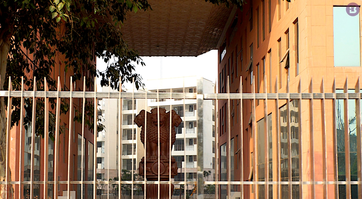 Power of CCI to regulate legal representation: Delhi HC issues notice in challenge