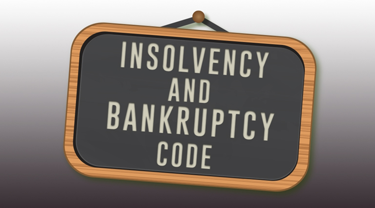 Competition Act and Insolvency & Bankruptcy Code: Applying the Failing Firm Defence for Green Channel Approval of cases