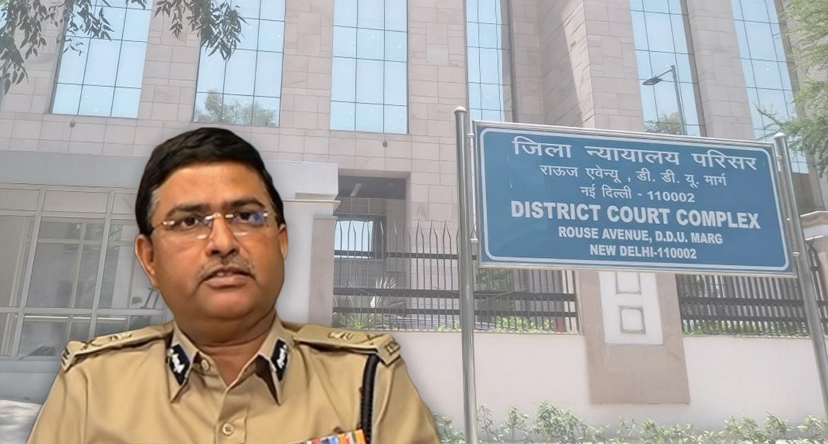 CBI vs CBI: Court takes cognizance of CBI charge sheet which gives clean chit to Rakesh Asthana, Devendra Kumar in Manoj Prasad bribery case