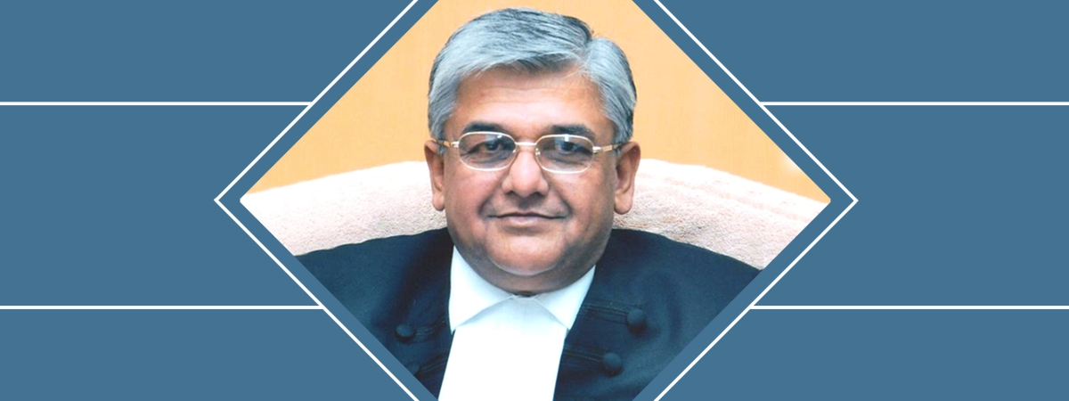 Supreme Court Collegium recommends transfer of Justice Alok Singh from Uttarakhand to Allahabad HC