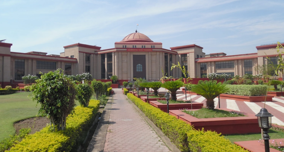 [Coronavirus Lockdown] Chhattisgarh HC extends all interim and stay orders till May 15 in light of restricted functioning of Courts